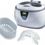 10 Best Ultrasonic Jewelry Cleaner Reviews to Help You Make a Best Deal