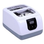 How Homemade Ultrasonic Parts Cleaner Saves Time and Money?