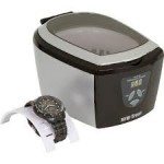 Importance of Watch Cleaning and How Ultrasonic Watch Cleaner Helps?