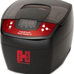 Hornady Ultrasonic Cleaner Review: A Brand That Is Deadly And Dependable