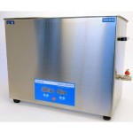 How Industrial Ultrasonic Cleaner Helps In Various Industries?
