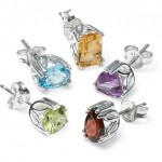 How To Care Your Gemstone Jewelry And Grace Your Looks This Festive Season?