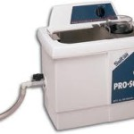 ProSonic Ultrasonic Cleaner (Sultan Healthcare) Review