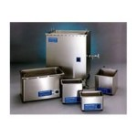 Mettler Ultrasonic Cleaner For Medical Industry