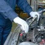 How to Care for Your Car Engine Using Ultrasonic Cleaner?