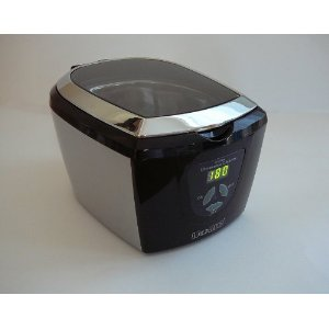 Digital ultrasonic cleaner What Are Ultrasonic Cleaners?