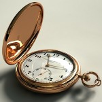 How To Clean Your Vintage Pocket Watch Effectively At Home?