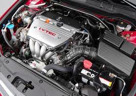 Care-for-Your-Car-Engine