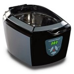 JPL Ultrasonic 7000 Jewellery, Spectacle, CD/DVD, Coins, Personal Care Cleaner