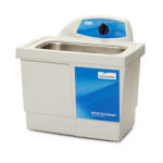 Midmark Ultrasonic Cleaner Review
