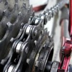 How To Clean Your Bicycle Chain And Gears Efficiently?