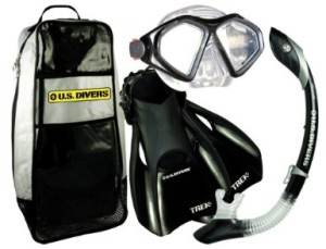 scuba gear 300x229 Cody Ultrasonic Cleaner   An Important Household Electrical Appliance