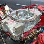 How To Clean Your Car Carburetor Efficiently