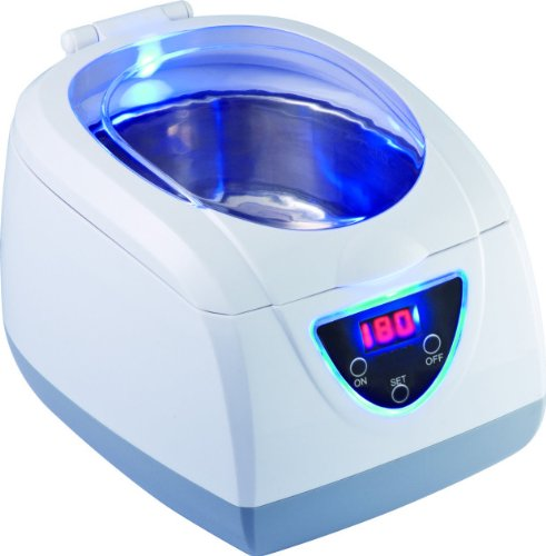 5 best ultrasonic cleaners for cleaning cds and dvds. Black Bedroom Furniture Sets. Home Design Ideas