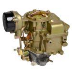 10 Best Ultrasonic Carburetor Cleaner Reviews
