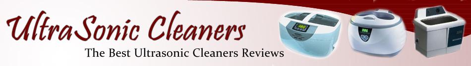 Ultrasonic-Cleaners.org