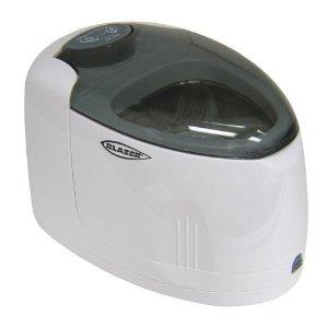 Blazer Ultrasonic cleaner