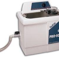 Prosonic Ultrasonic Cleaner