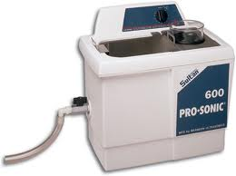 Prosonic Ultrasonic Cleaner