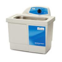 Midmark Ultrasonic Cleaners