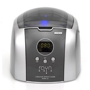 best-ultrasonic-cleaner