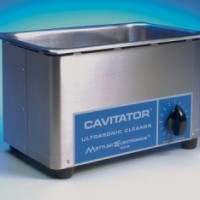 cavitator-ultrasonic-cleaner