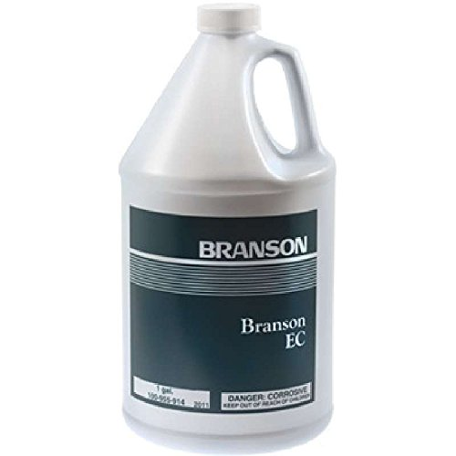 What LIQUID To Use In Ultrasonic Cleaner [Buying Options & Tips]